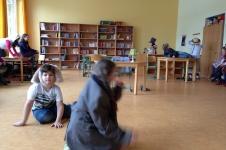 Kinder-Theaterwerkstatt im Hort von St. Joseph 2012/2013_16