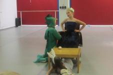Theaterwerkstatt bei Movimientos_13