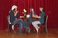 Taller de Teatro bilingüe_2